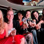 Actividades para despedidas de soltera en Granada